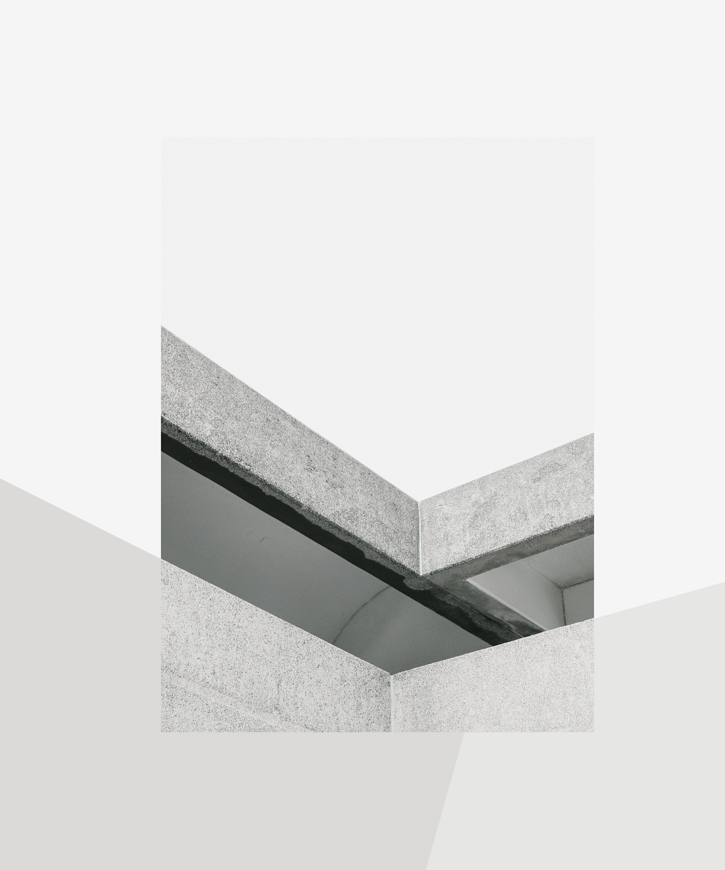 Structure 02 by Imani Clovis.jpg