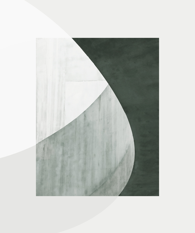 Structure 03 by Imani Clovis.jpg