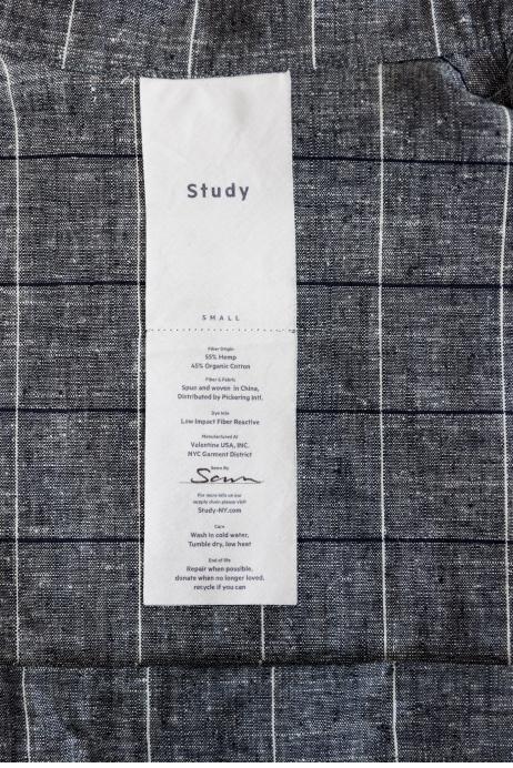 1-StudyNYtag.jpg