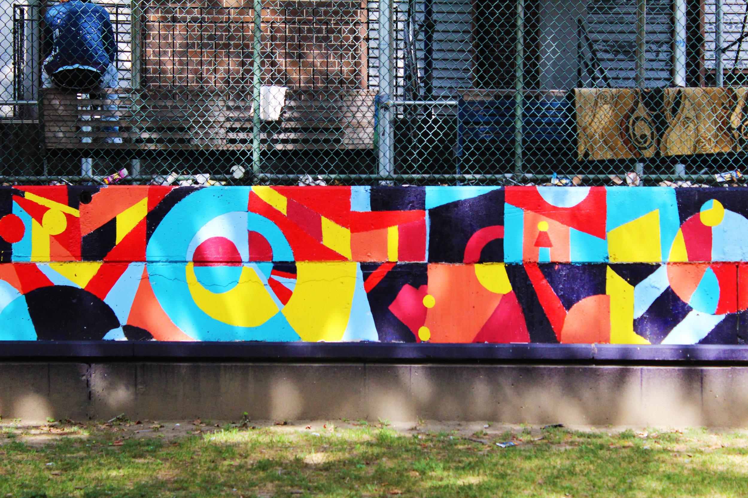 Bronx Tracks.jpg