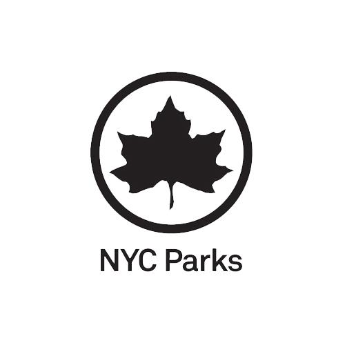 masterwork-plaques-bronze-metal-brooklyn-nyc-parks-logo.jpg