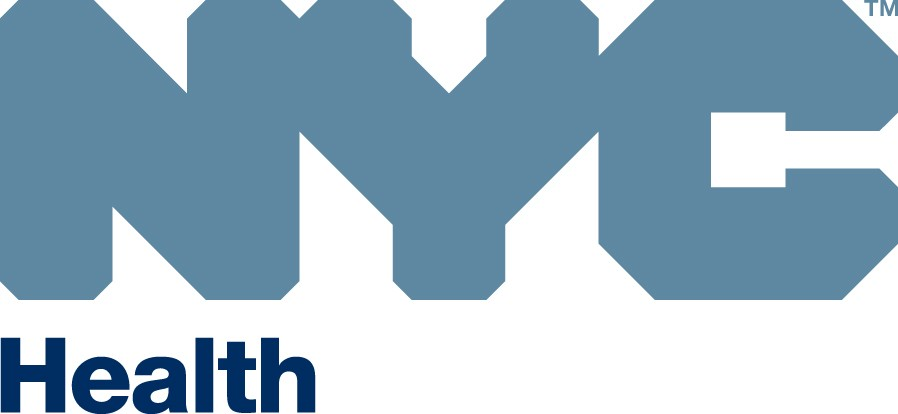 NYC-Health-Dept-Logo1.jpg