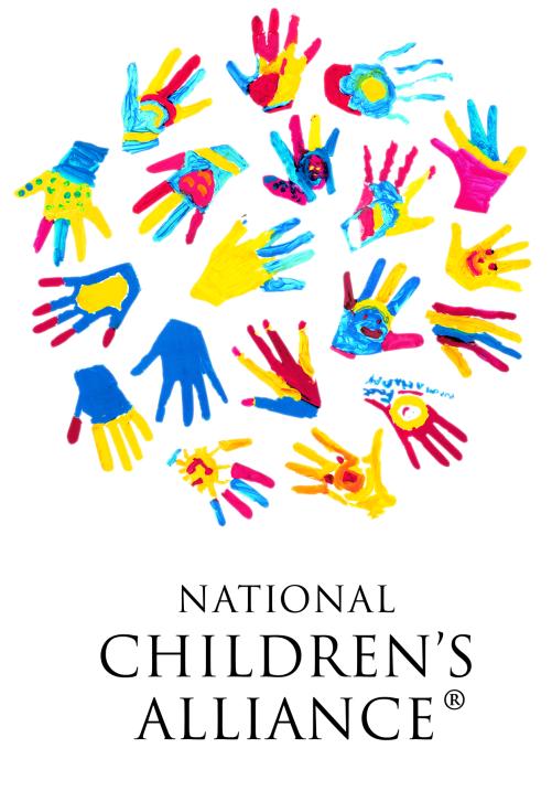 NCA logo transparent background.png