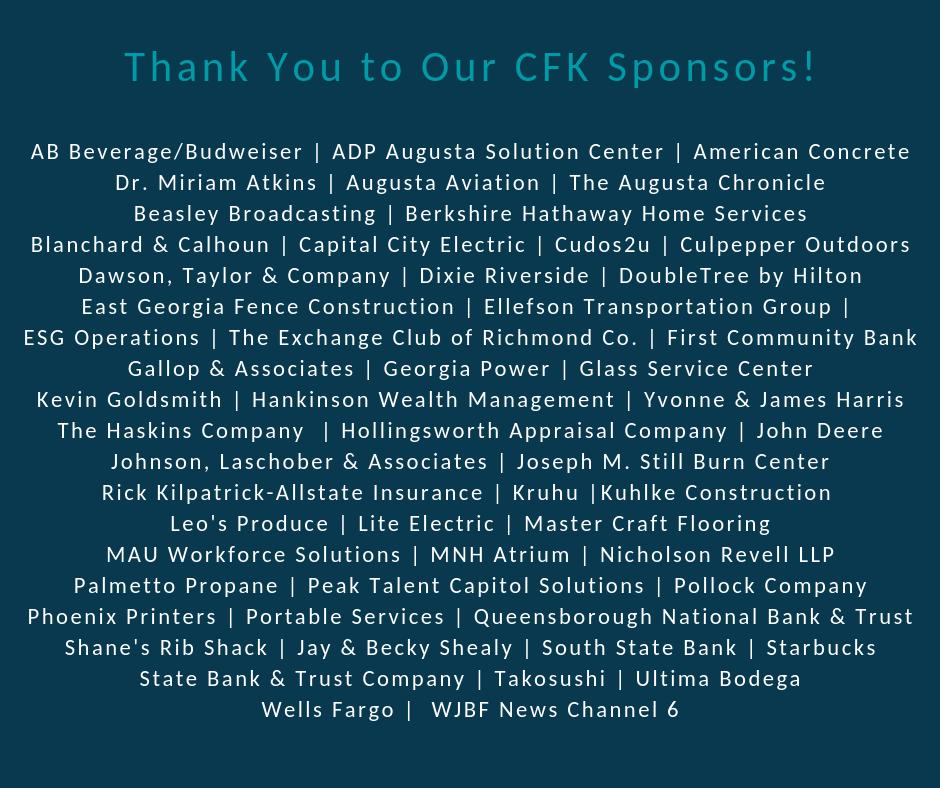 CFK Sponsors.png
