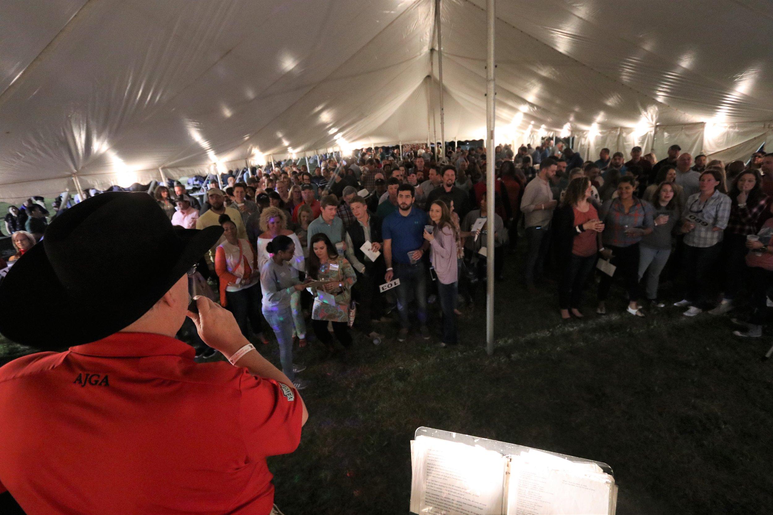 auction crowd2.JPG