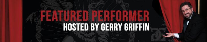 Featured-Performer-Banner.jpg