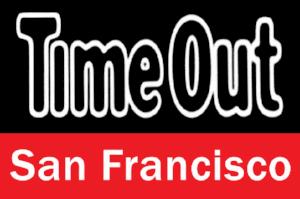 Logo_TimeOut-San_Francisco.png