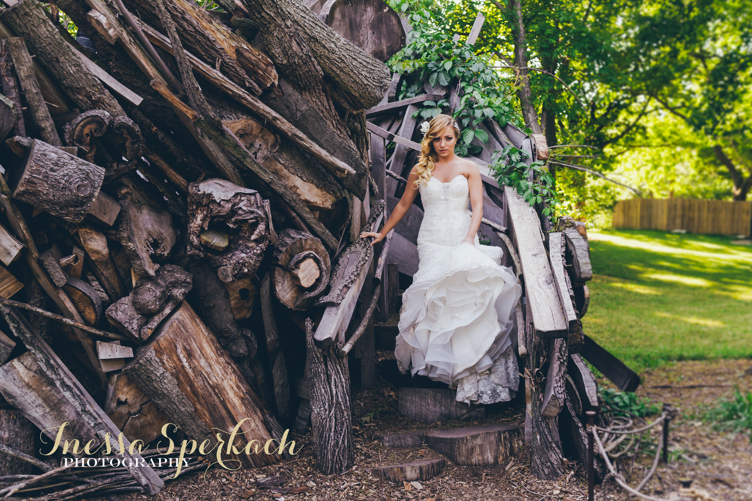 InessaSperkachPhotography-0098.jpg