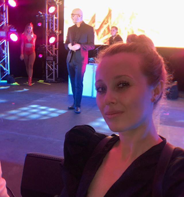 #oneworldtradecenter #pitbull  #lifeoftheweddingphotographer or #lifeoftheeventphotographer