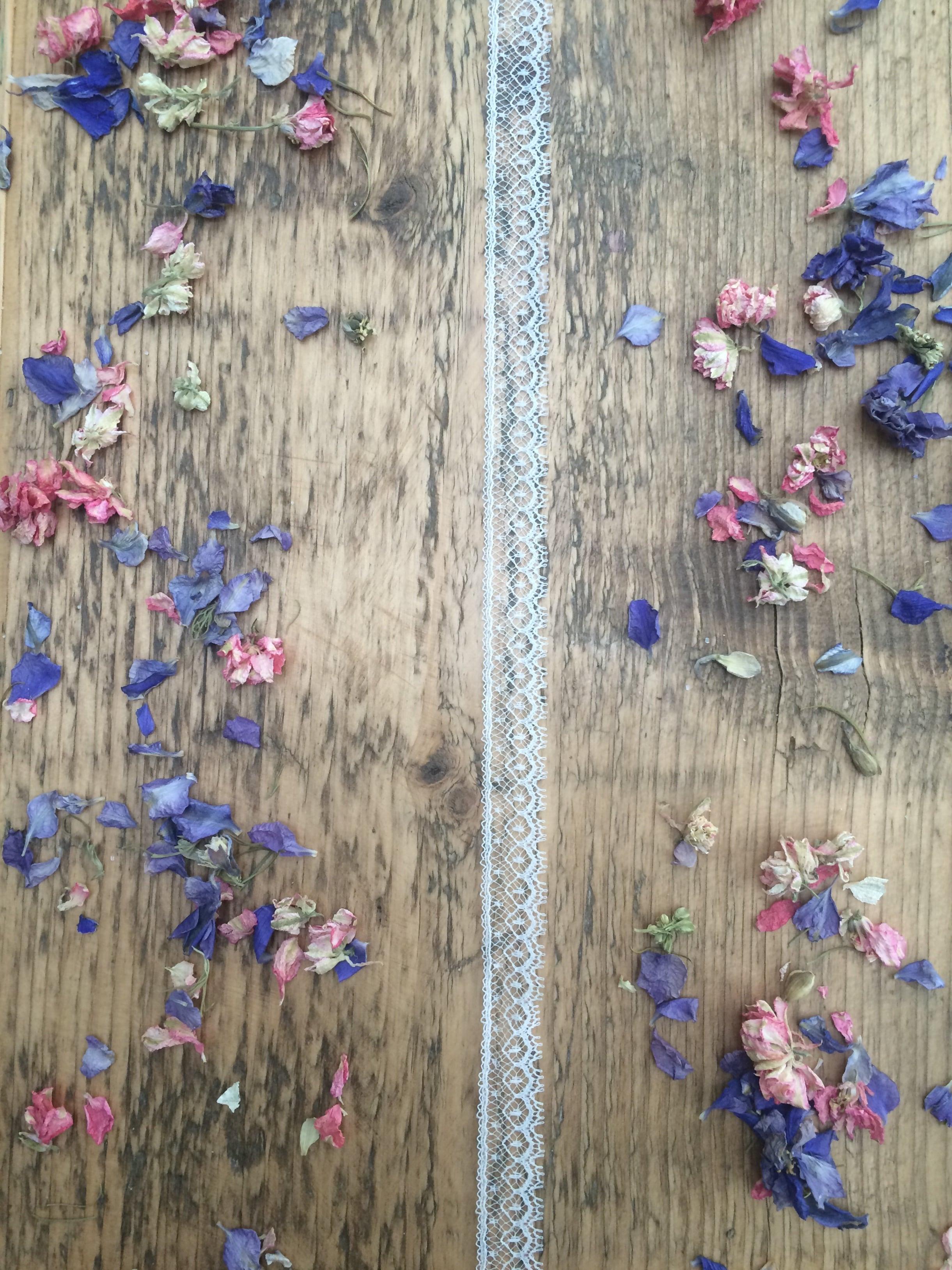 Oriel lace.jpg