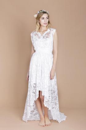 Tilly dress.jpg