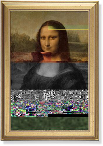 Mona-Messedup.jpg
