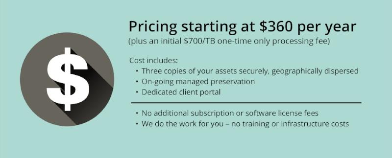 pricing-text.jpg