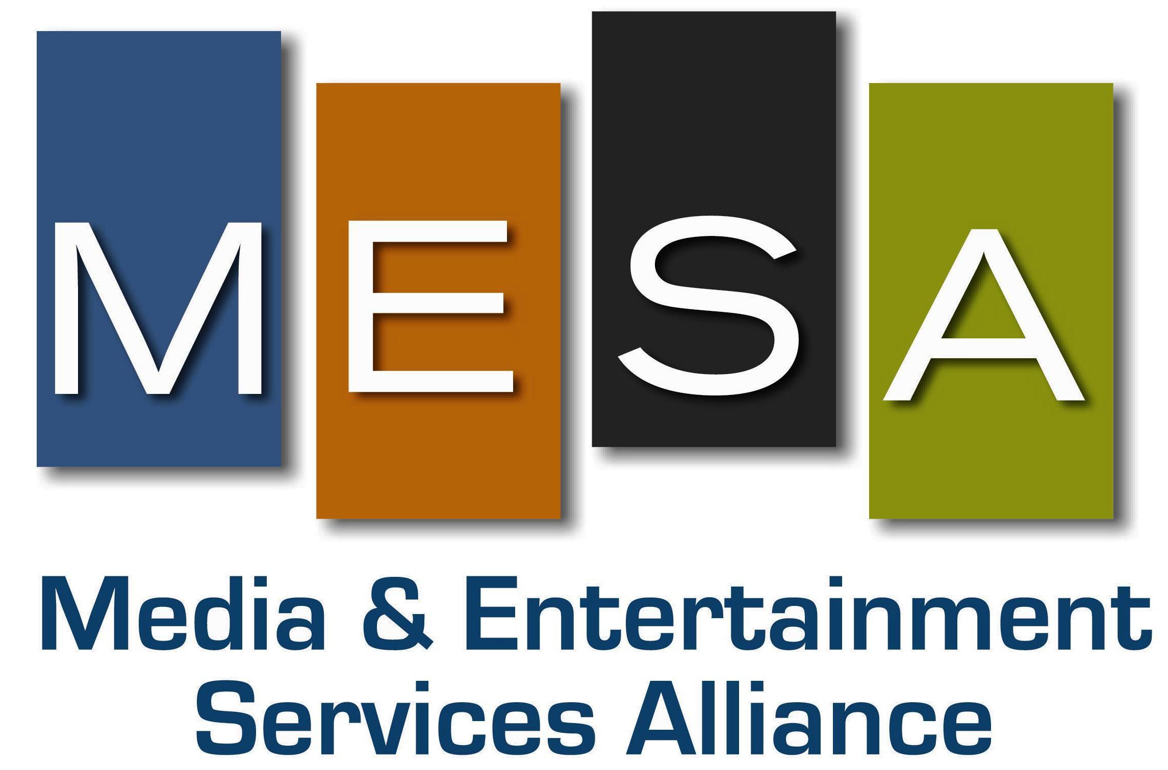 MESA-HI-RES-1.jpg