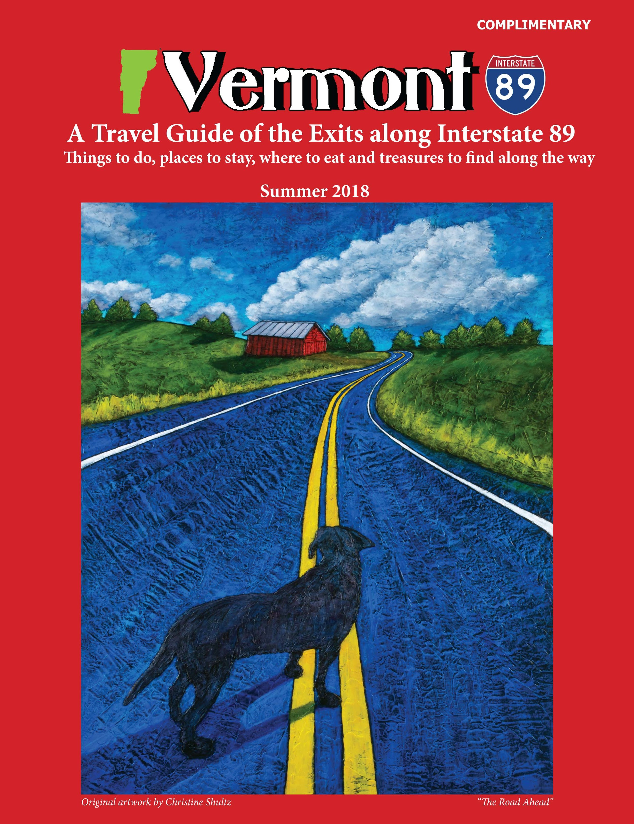 VT89 Summer Cover - The Road Ahead.jpg