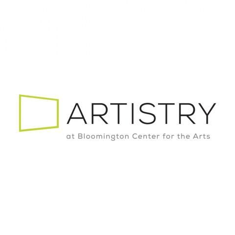 Artistry logo.jpg