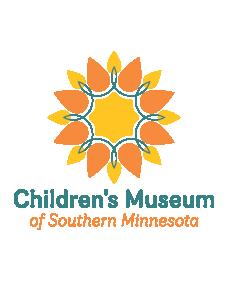 CMSM logo.jpg