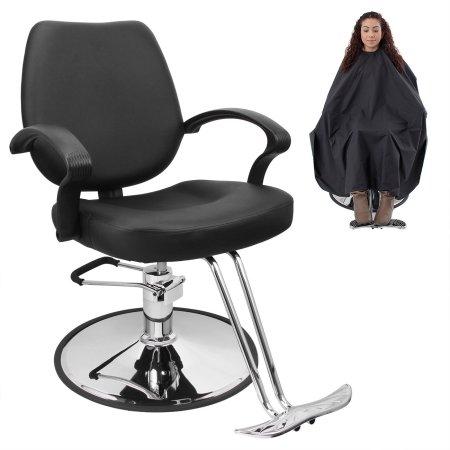 salon chair.jpeg