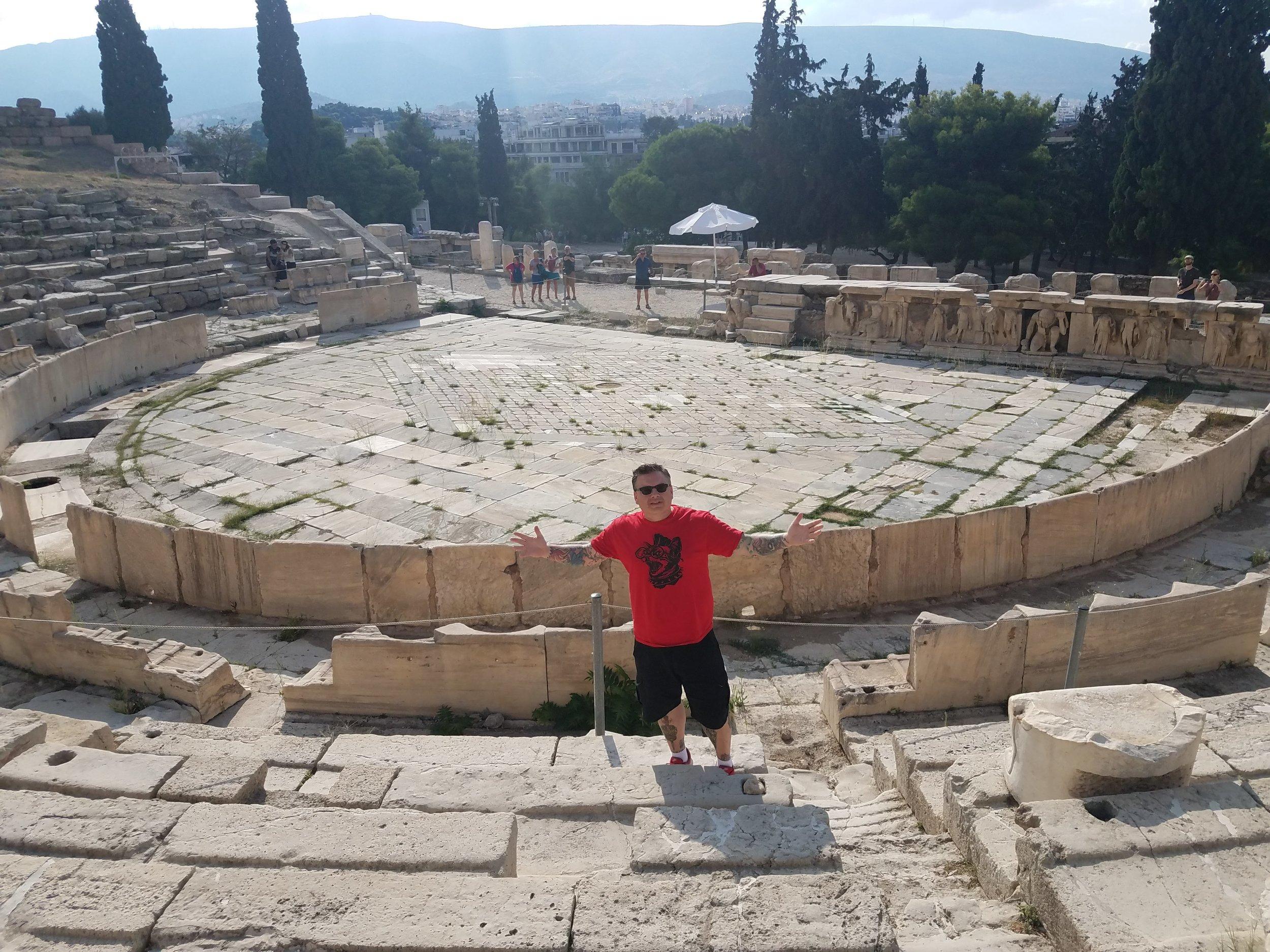 Acropolis Sept 2018 002.jpg