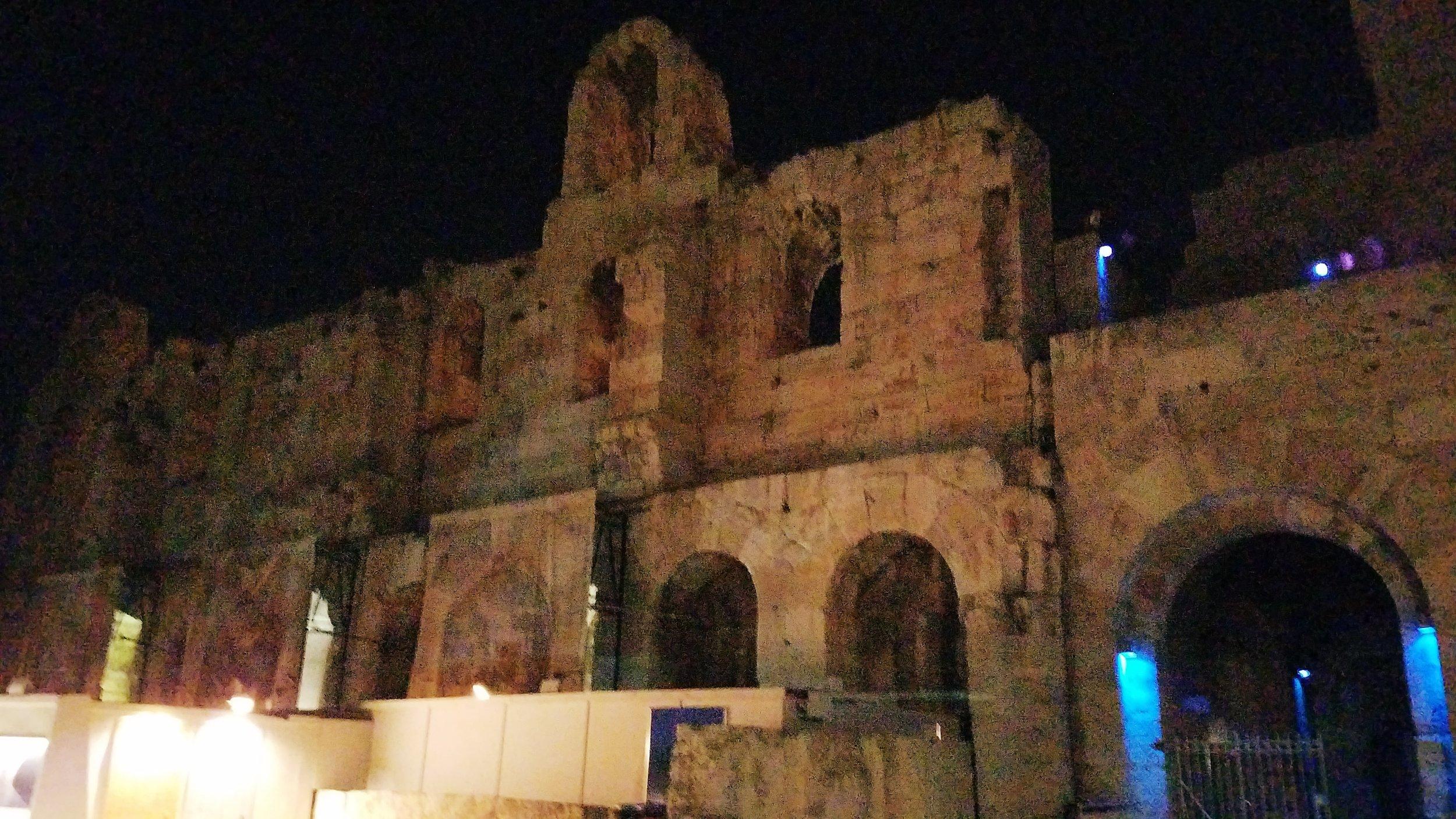 Acropolis Sept 2018 011.jpg