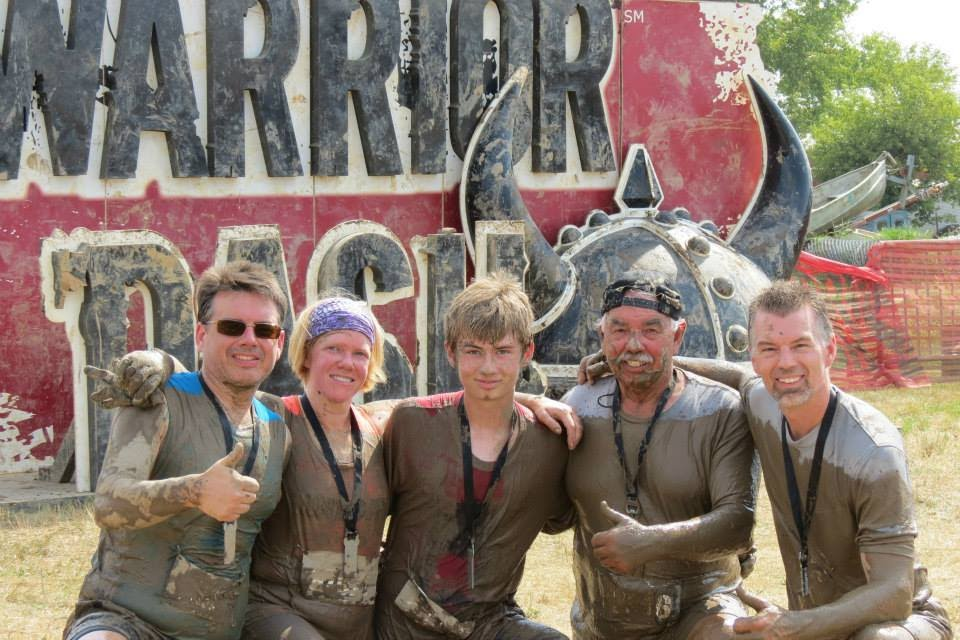 from Phyllis 16 - Warrior Dash Sept 2013.jpg
