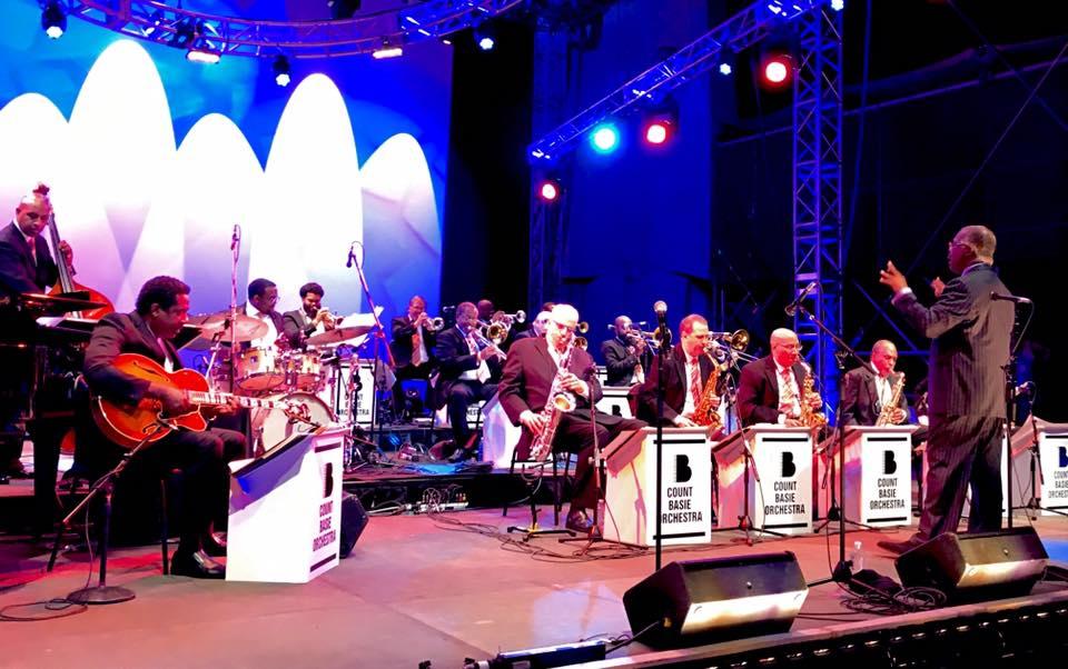 Basie Band Playing.jpg