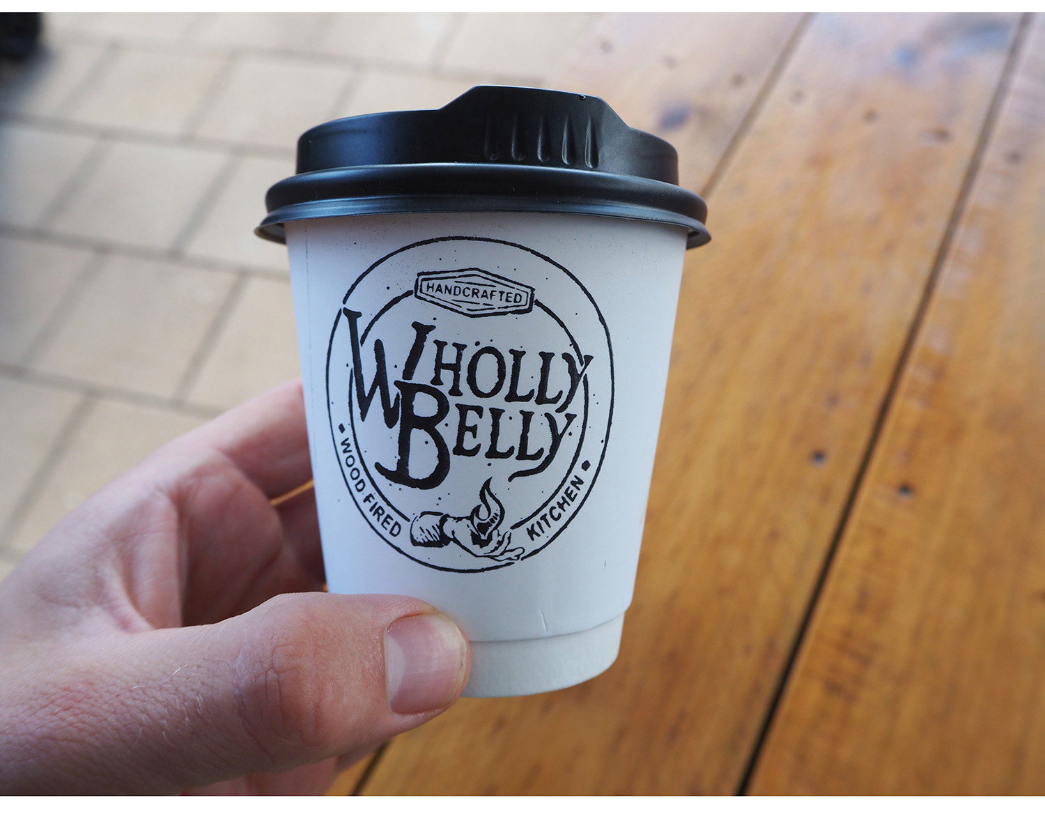 wholly belly cup.jpg