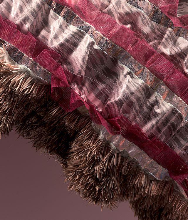 Textiles Synthetics • 🧣