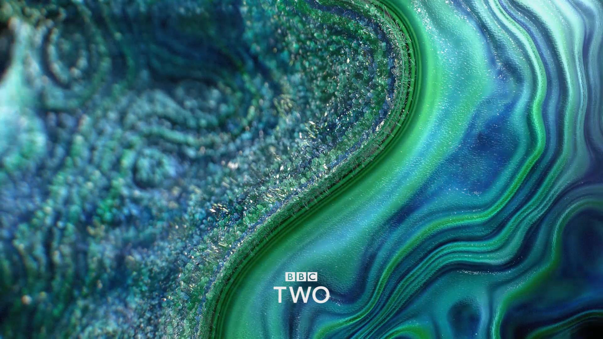 BBC2_ident_stills_00004.jpg