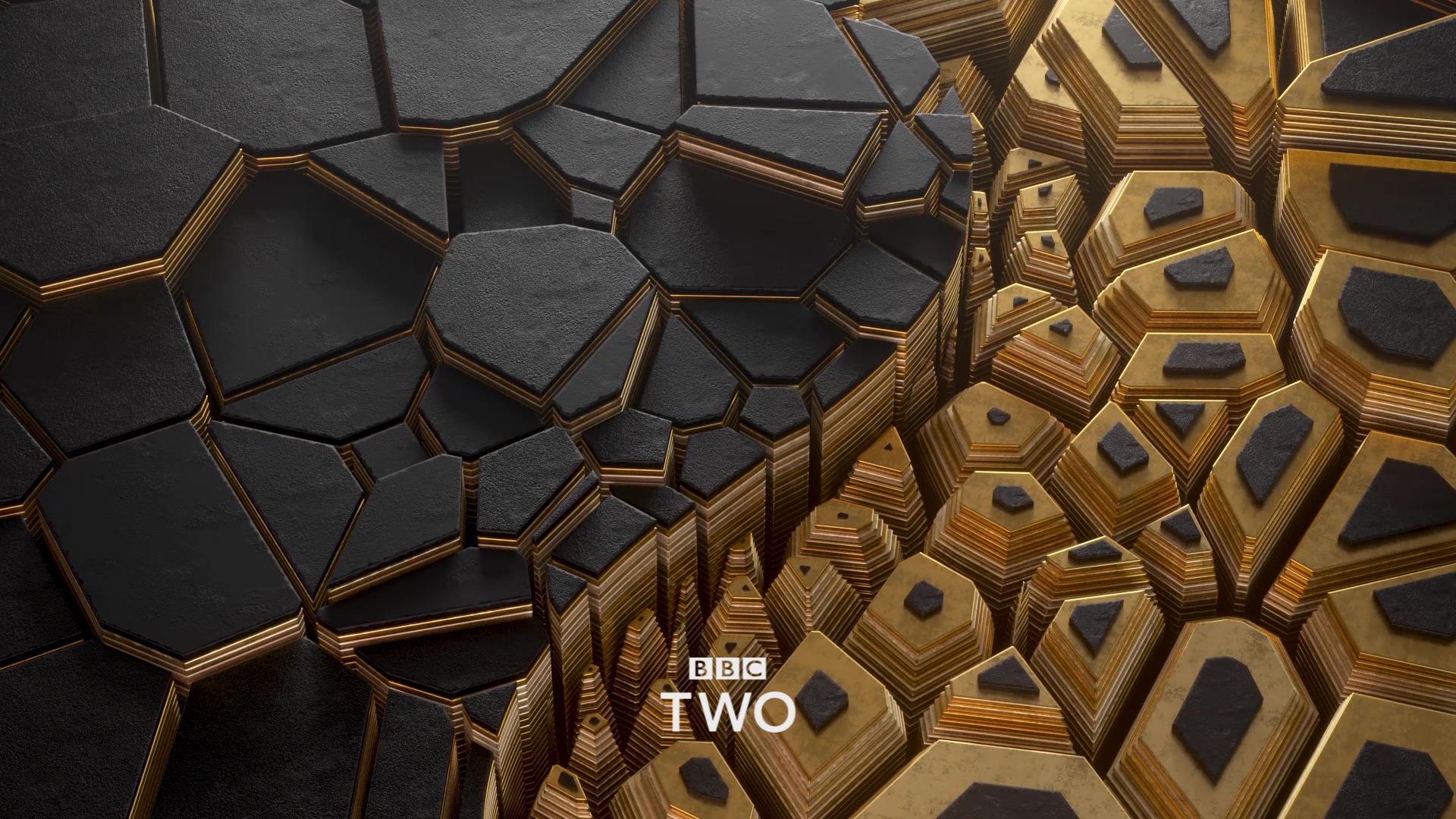 BBC2_ident_stills_00007.jpg
