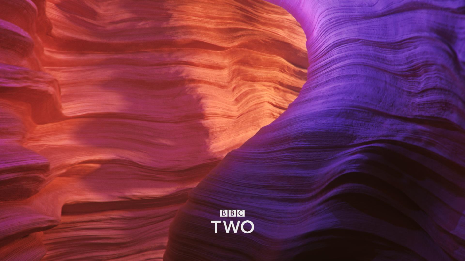 BBC2_ident_stills_00001.jpg
