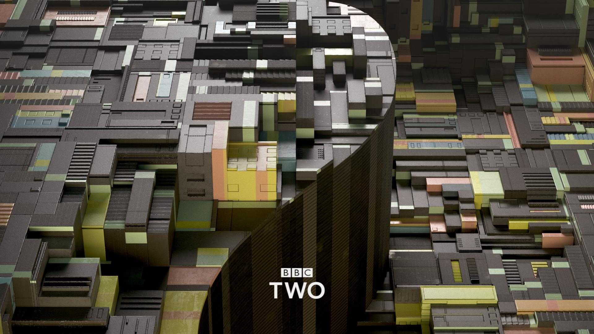 BBC2_RnD_00006.jpg