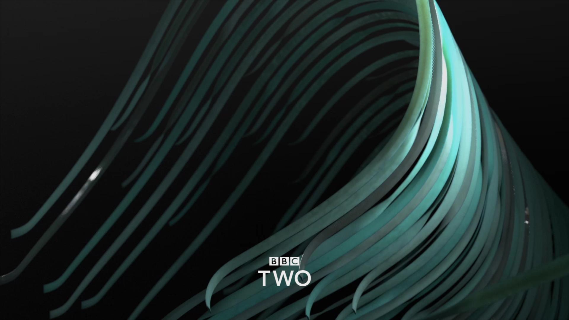 BBC2_RnD_00010.jpg