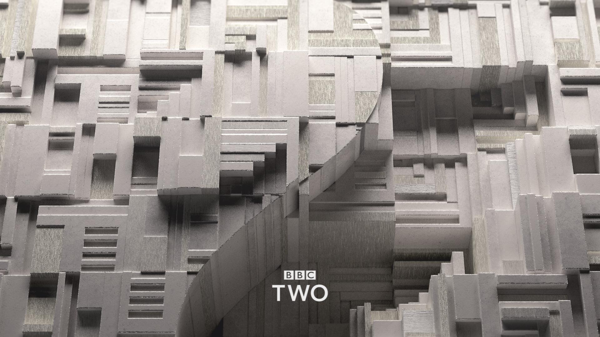 BBC2_RnD_00012.jpg