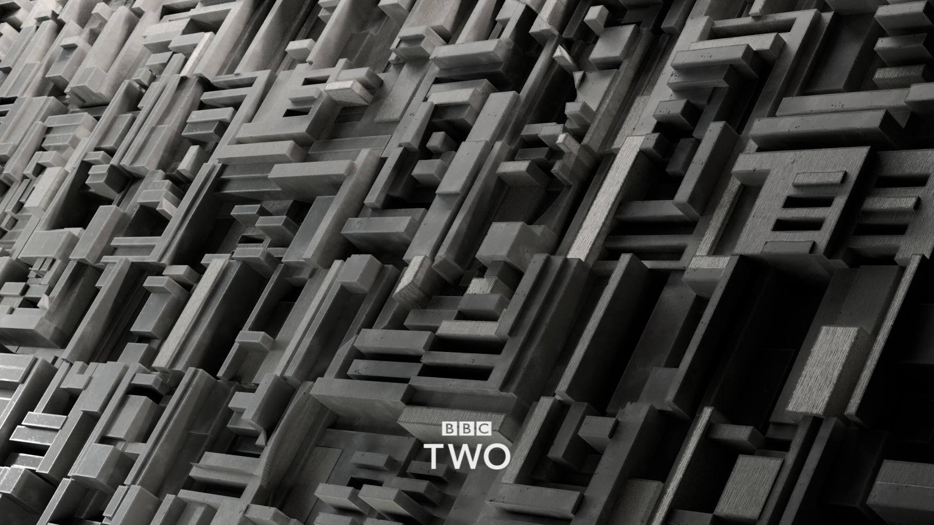 BBC2_RnD_00013.jpg