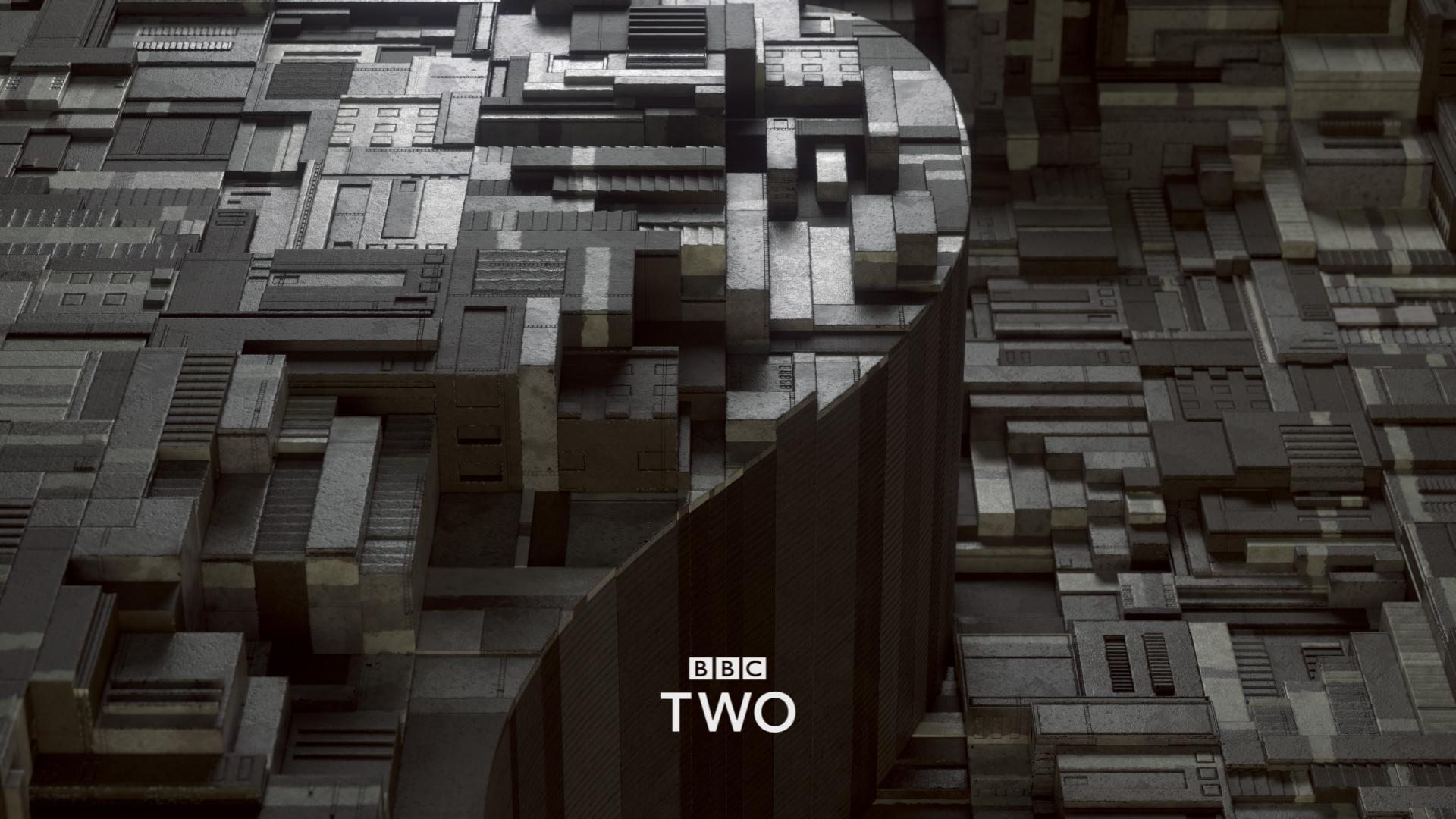 BBC2_ident_stills_00013.jpg
