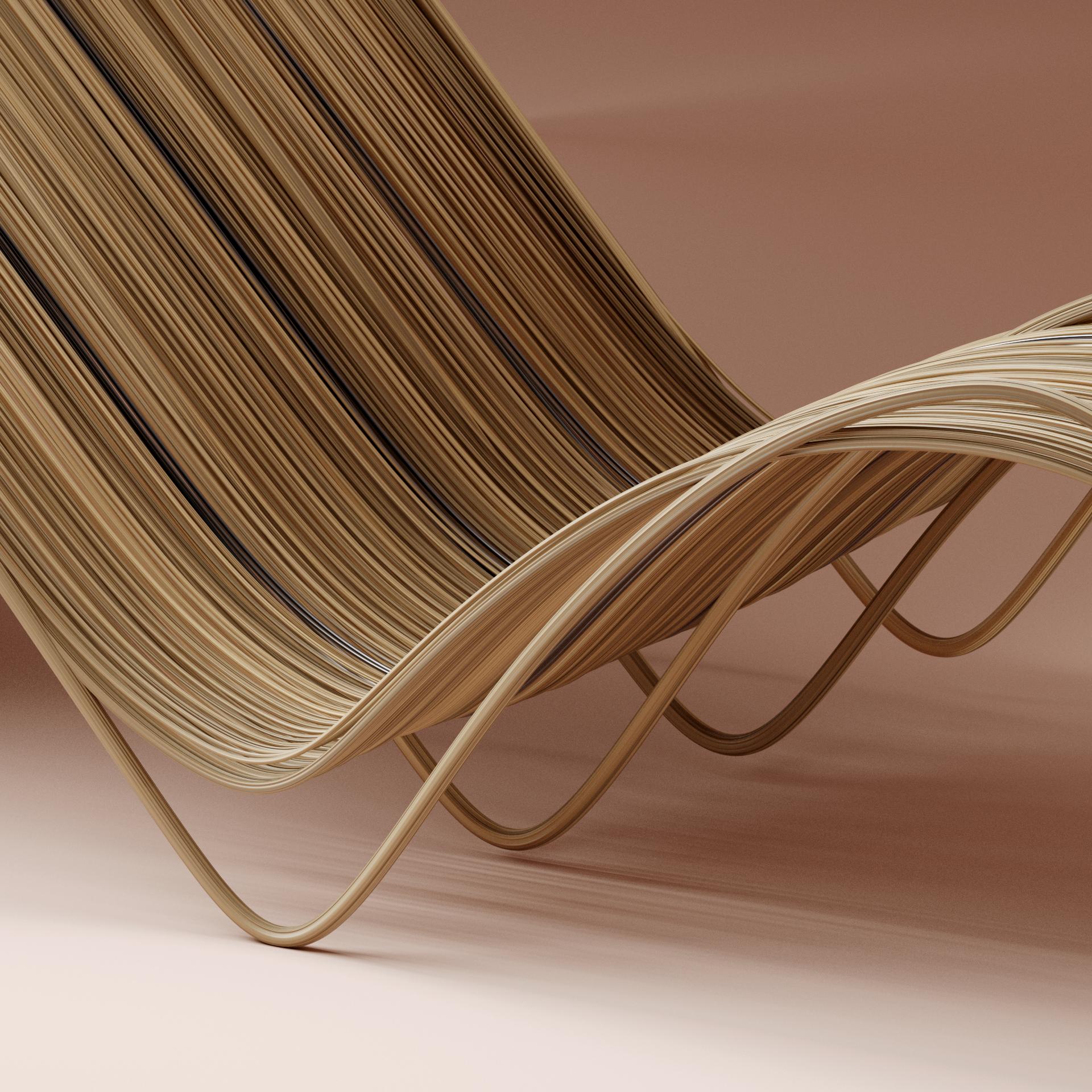 BandO_Harmony_abstract_closeup_02.png
