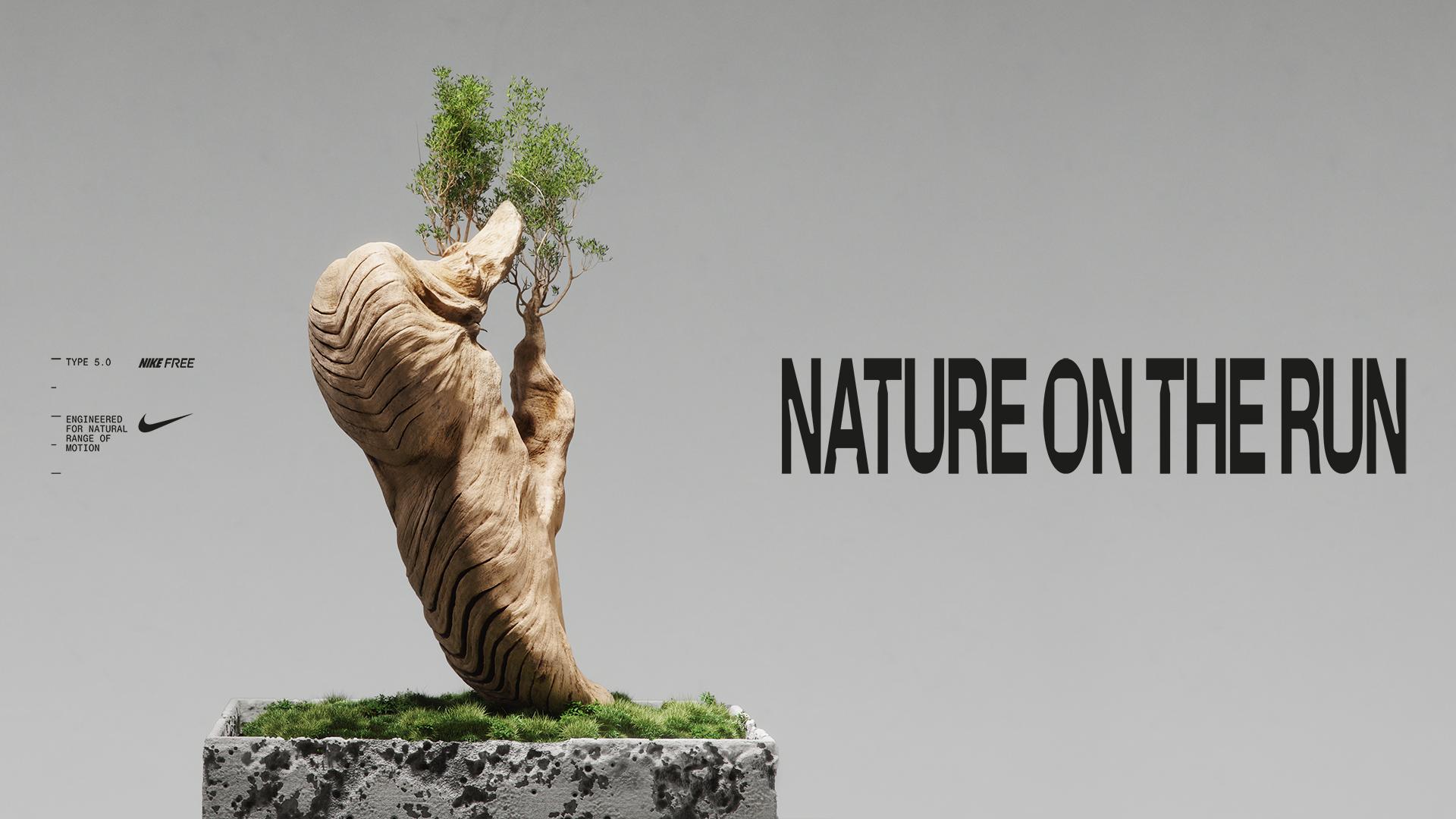 Nike_Free_Foot_5k_Comp_Natureontherun.png