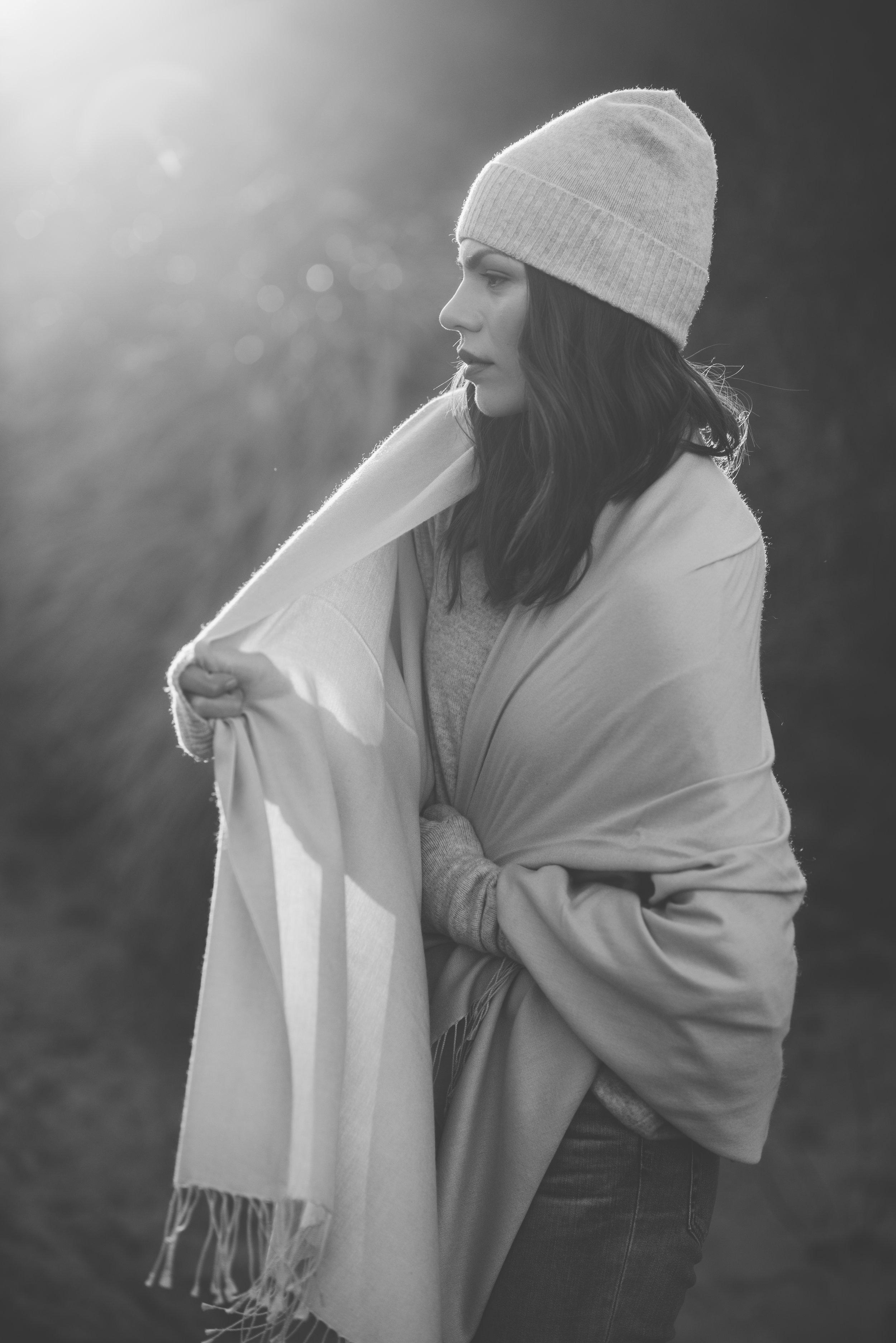 Silk&Grey-267.jpg