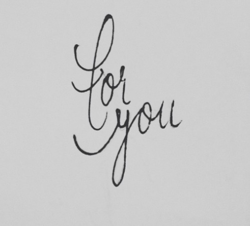 for-you.png