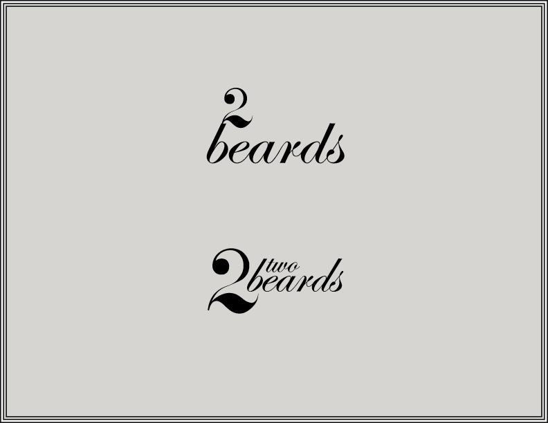 2beards3_15_o.jpg