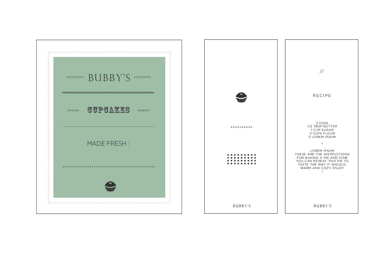 bubbys2_o.jpg