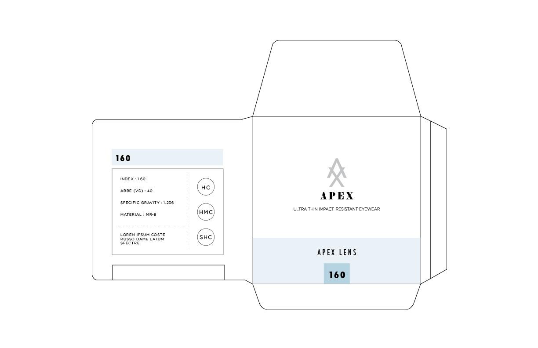 apex_packaging2_39_o.jpg