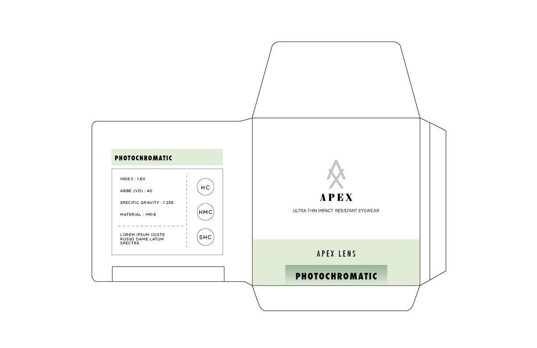 apex_packaging3_40_o.jpg