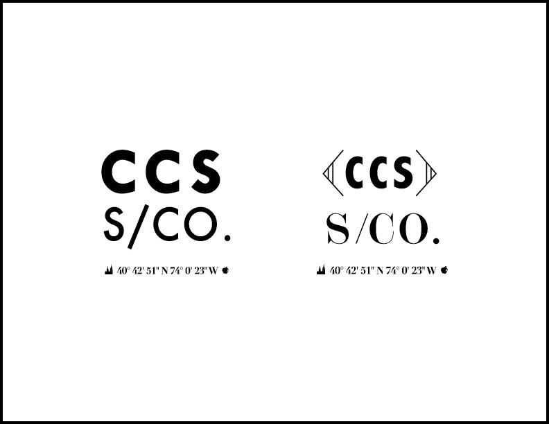 CCS3_47_o.jpg