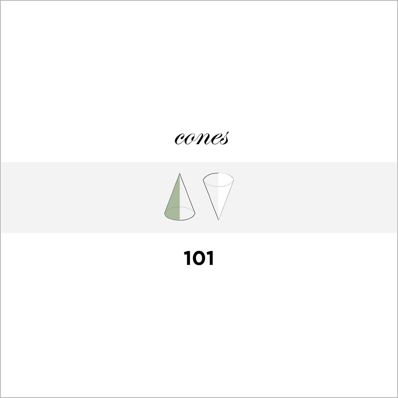 cones101_o_2x.jpg