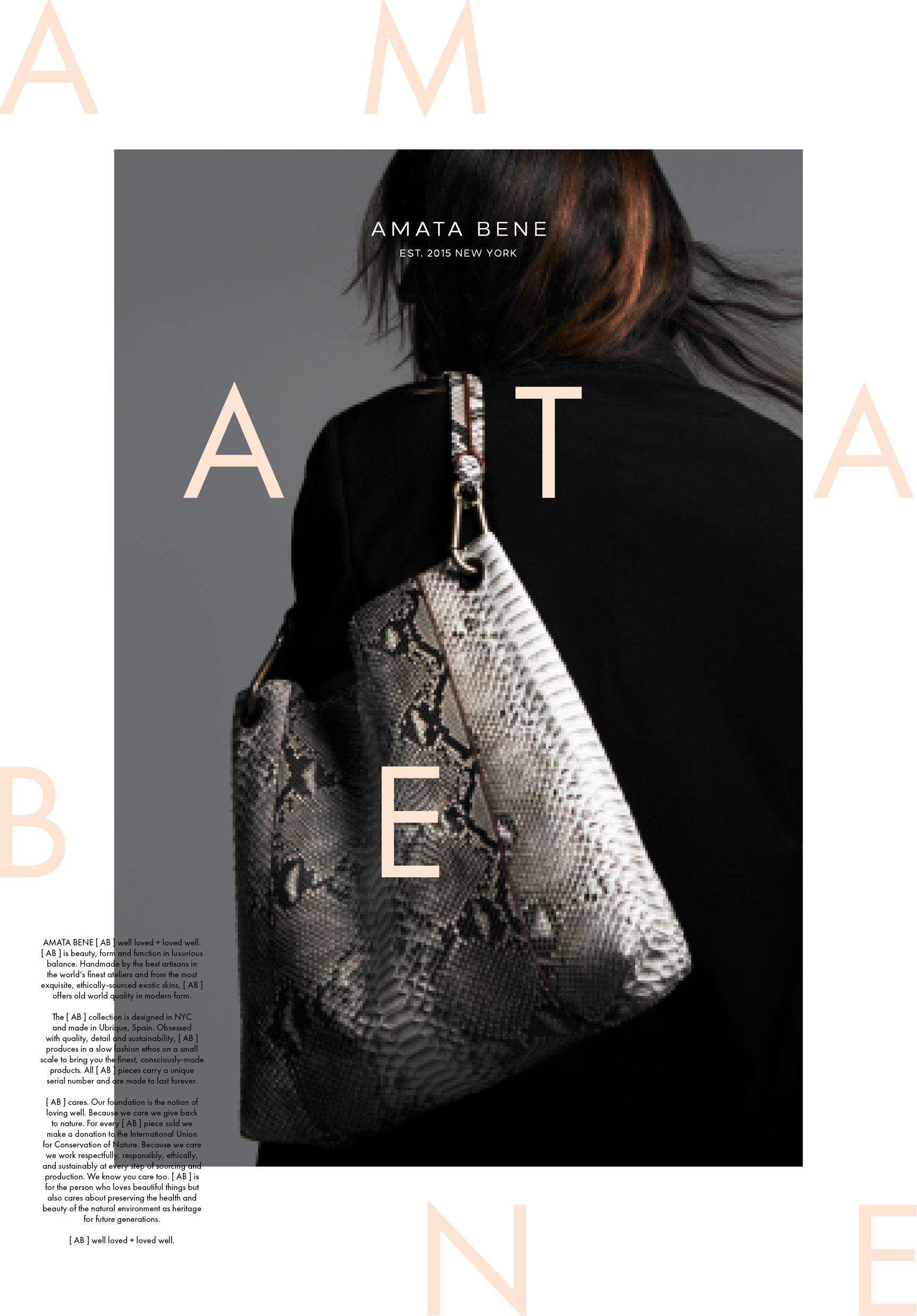 AMATA_BENE_Poster.jpg