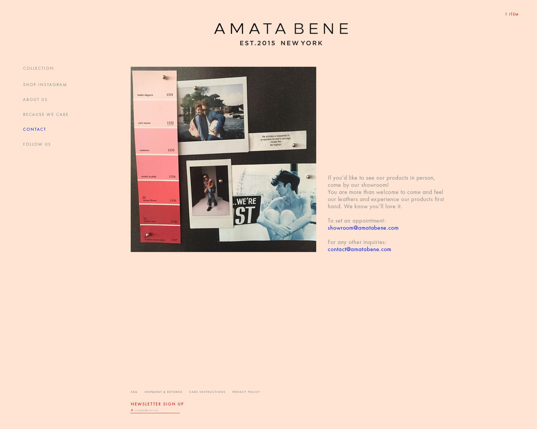 8AmataBene_contact.jpg