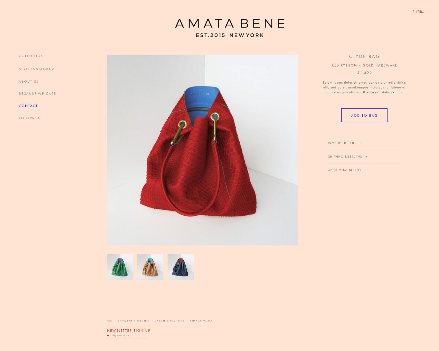 4AmataBene_product_DTLS.jpg
