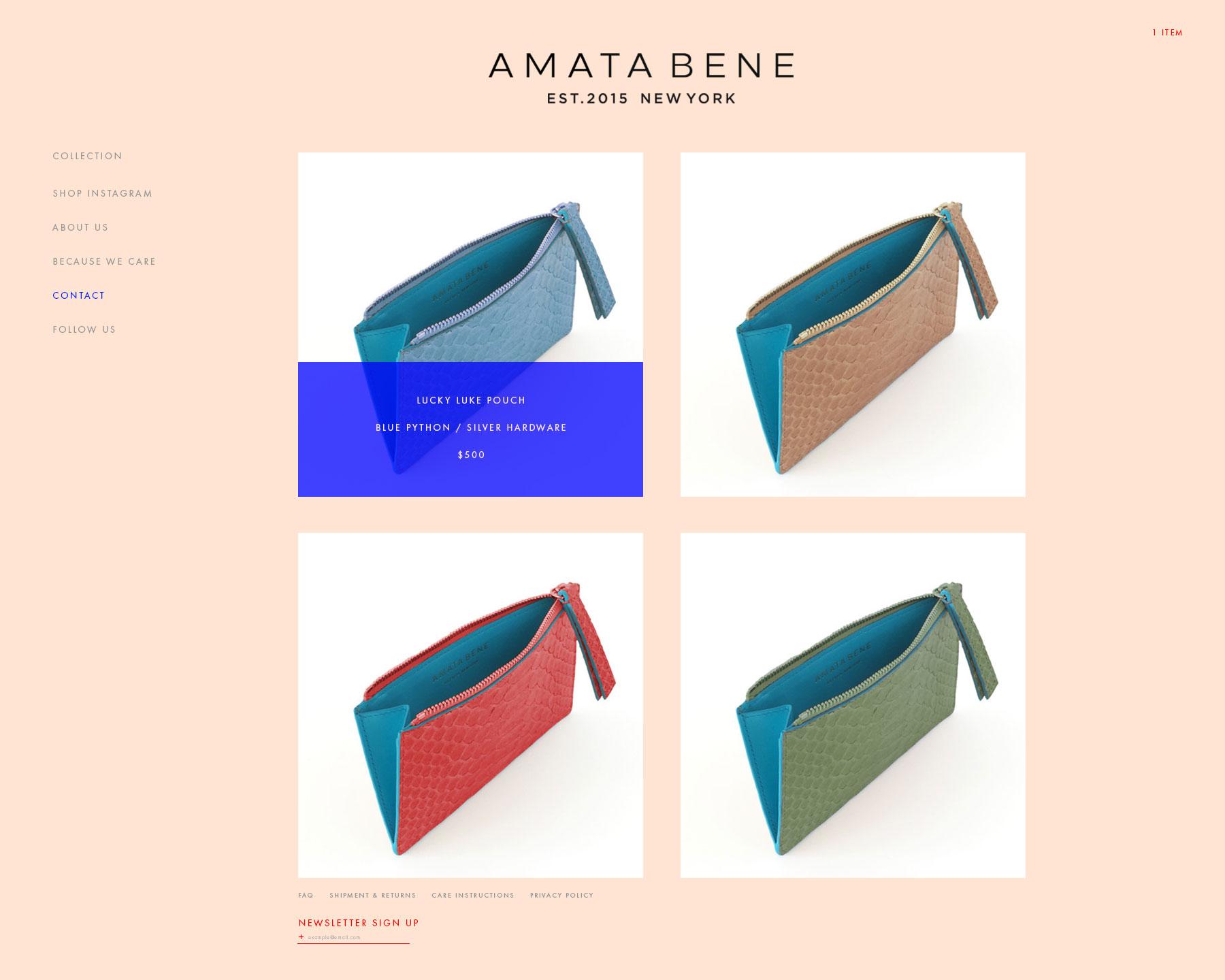 2AmataBene_product2.jpg